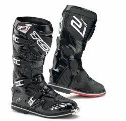 TCX PRO 2.1 buty enduro cross czarne