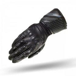 Shima Monde rękawice motocyklowe damskie skórzane
