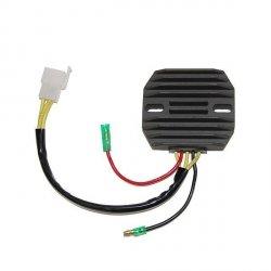 Electrosport Regulator napięcia Yamaha YFM400 Kodiak Bear 4x4 93-94
