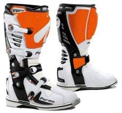 Forma Predator buty enduro motocross