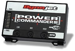 Power Commander Yamaha Majesty 400 (04-08)