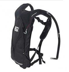 Scott Waterbag plecak na napoje