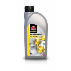 Millers Oils CFS 10W60 NT 1L