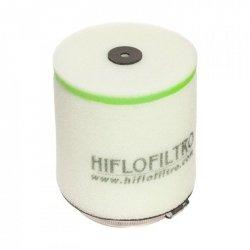 Honda TRX 400 EX 99-10 filtr powietrza
