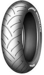 Dunlop opona SPORTMAX ROADSMART 180/55ZR17 (73W) TL