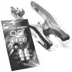 Zestaw naprawczy wahacza KTM MXC 200 (04-06)