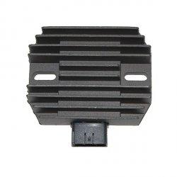 Electrosport Regulator napięcia Suzuki LT-A700X King Quad 4x4 06-07