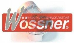 Tłok Wossner Husaberg FE 390 (10-13)