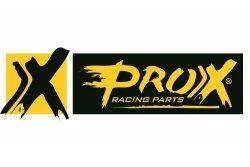 PROX Tuleja żeliwna do cylindra Yamaha GP 1200 Waverunner (97-99)