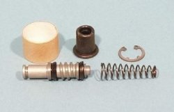 Tourmax zestaw naprawczy pompy hamulcowej przód - Honda CBR600F (99-06)