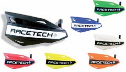 Racetech osłony rąk Vertigo cross/enduro z mocowaniami