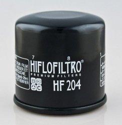 Honda CBR 929 modele od 00 do 01 filtr oleju