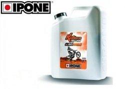Ipone Off Road 10W60 4L olej silnikowy 100% syntetyk
