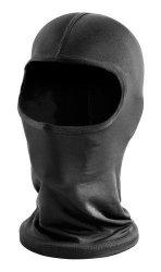 Mask Comfort-Tech kominiarka z mikrofibry