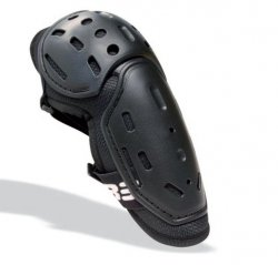Acerbis Profile ochraniacze łokci