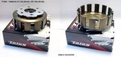 Kosz sprzegłowy Yamaha YZ 125 (93-04)