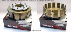 Kosz sprzegłowy KTM SXF 505 (08-09)