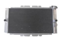 Chłodnica aluminiowa ATV Yamaha Rhino 660 (04-09)