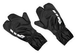 Rain-Days T4 wodoodporne pokrowce na rękawice