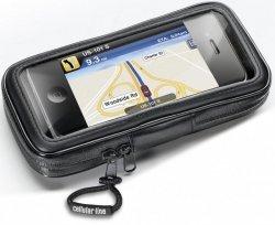 Uchwyt na smartfon 4.0