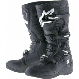 ALPINESTARS TECH 5 buty motocyklowe Enduro MX Cross