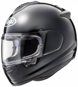 KASK ARAI CHASER-X DIAMOND BLACK L