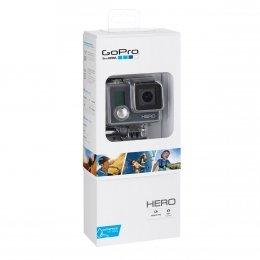 GoPro Hero kamera akcji