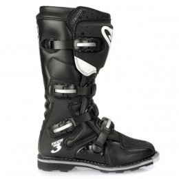ALPINESTARS TECH 3 All Terrain buty motocyklowe Enduro MX Cross
