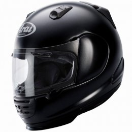 Arai Rebel Black + GRATIS