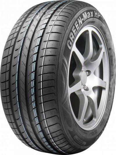 LINGLONG 225/65R17 GREEN-Max HP010 102H TL #E 221001921