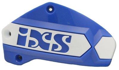 SLIDERY RAMION IXS RS-1000 BLUE/WHITE