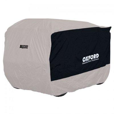 OXFORD POKROWIEC NA QUADA ATV