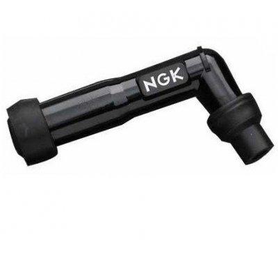 Fajka zapłonowa NGK XB05F 102 st.