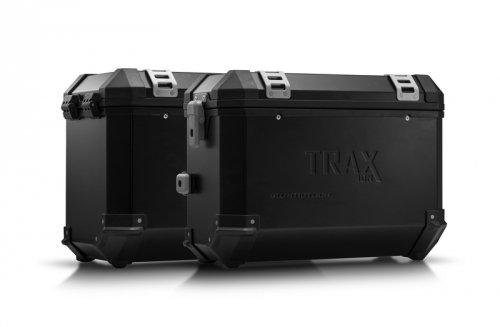 KUFRY TRAX-ION