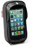POKROWCE GPS/SMARTPHONE