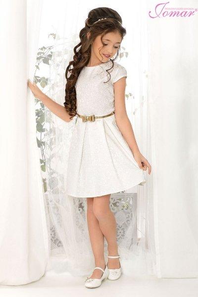 Sukienka 882