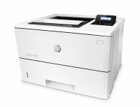 HP Drukarka LaserJet Pro M501n J8H60A