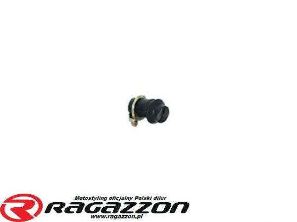Złączka / przejściówka wydechu RAGAZZON EVO ONE LINE sportowy wydech