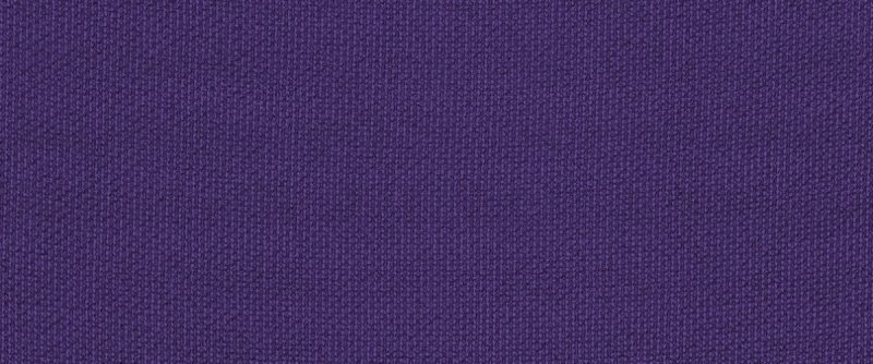 MEDI Mediven Elegance - rajstopy uciskowe II stopnia kompresji - kolory sezonowe
