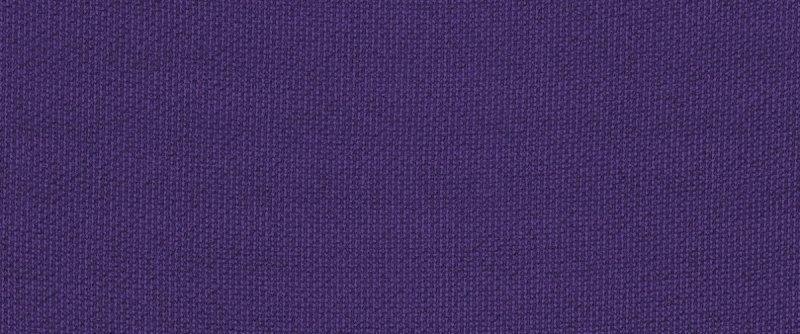 MEDI Mediven Elegance - pończochy uciskowe II stopnia kompresji - kolory sezonowe