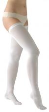 ARIES Pończochy przeciwzakrzepowe ze srebrem antybakteryjnym i przeciwgrzybiczym AVICENUM Anti-Trombo