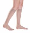 Sigvaris Podkolanówki profilaktyczne 70 Den Delilah (do 15 mm Hg)