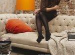 NOWOŚĆ! Marka VENOFLEX - francuska elegancja w świecie kompresji