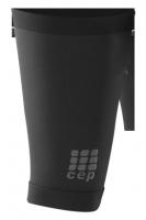 CEP Opaski kompresyjne na uda