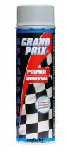 Zestaw do malowania i renowacji felg 3x500 MOTIP GRAND PRIX