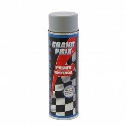 MOTIP grand prix podkład akrylowy szary spray 500ml