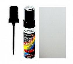 MOTIP lakier zaprawka sztyft vw audi lb9a akryl 12ml