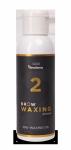 BrowXenna® Pre-waxing Oil (2)