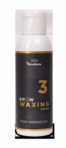 BrowXenna® Post-waxing Oil (3)