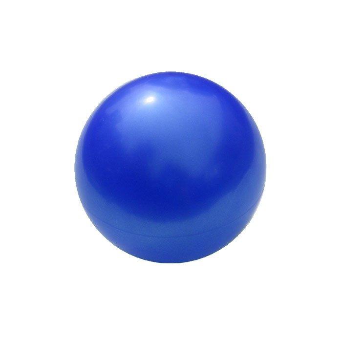 Piłka rehabilitacyjna 25cm (RLB-25) - Midi Reh